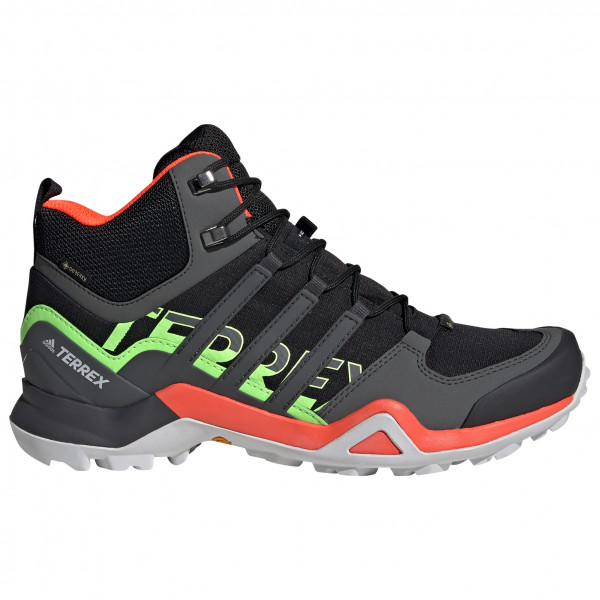 Terrex Swift R2 Mid GTX - Walking boots