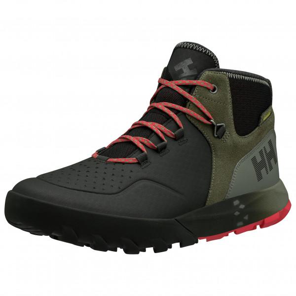 Helly Hansen - Loke Rambler HT - Walking boots