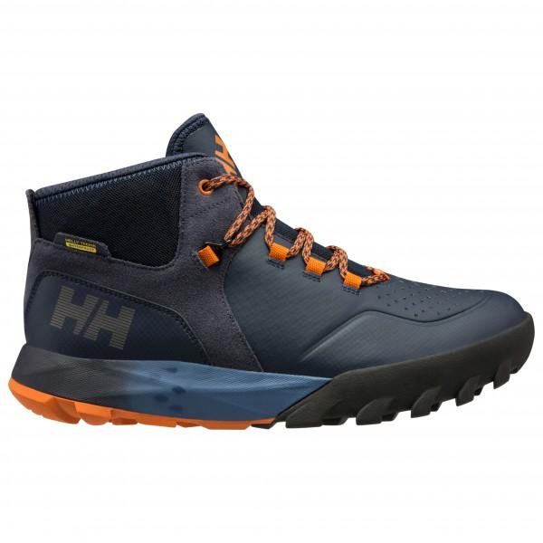Helly Hansen - Loke Rambler HT - Chaussures de randonnée