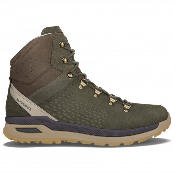 Lowa - Strato Evo Ll Mid - Walking boots