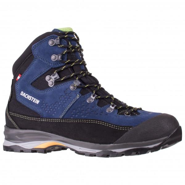 Dachstein - Sonnblick GTX - Walking boots