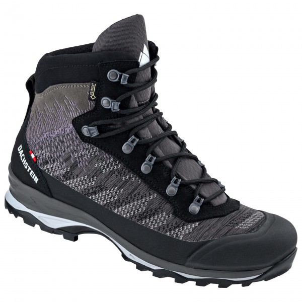 Dachstein - Super Leggera Guide GTX - Walking boots
