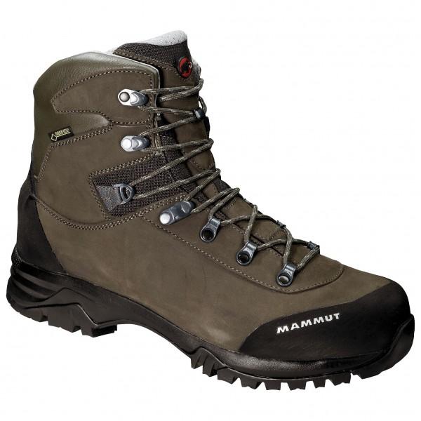 Mammut - Trovat Advanced High GTX - Walking boots