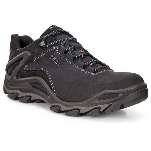 Ecco - Terra Evo Sippi Low GTX - Walking boots