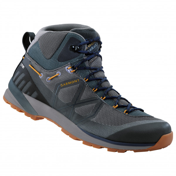 Garmont - Karakum GTX - Walking boots
