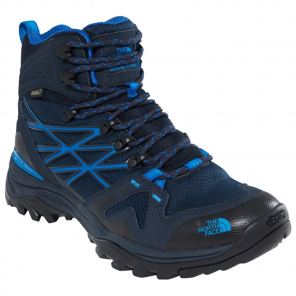 The North Face - Hedgehog Fastpack Mid GTX - Vandresko