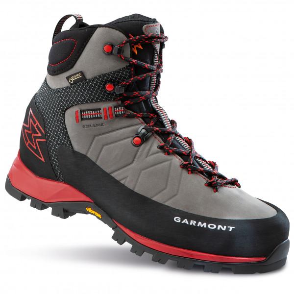 Toubkal GTX - Walking boots