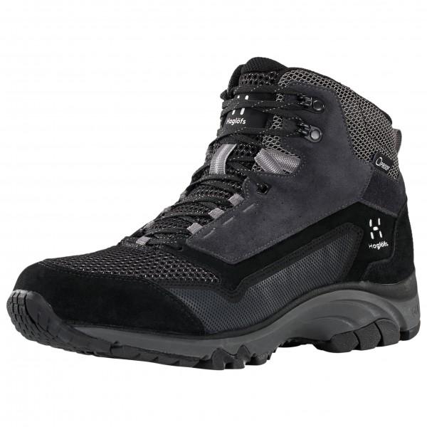 Haglöfs - Skuta Mid Proof Eco - Walking boots