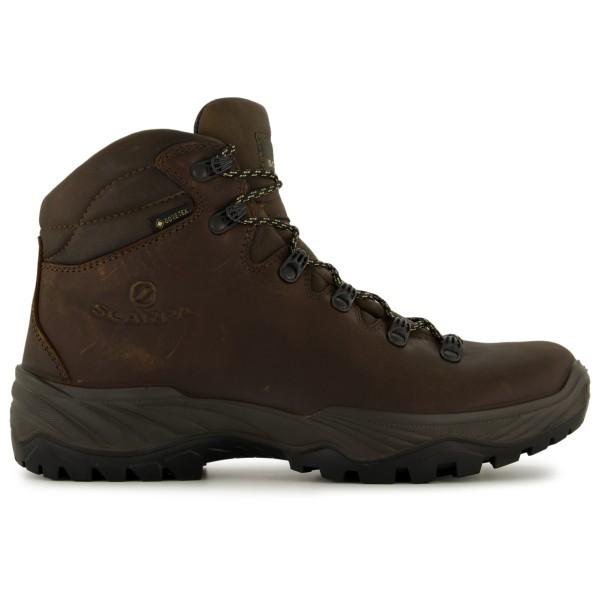 Scarpa - Terra GTX - Walking boots