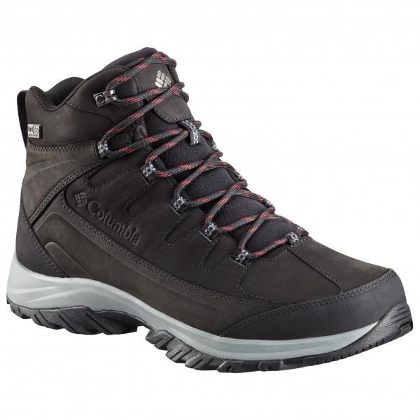 Terrebonne II Mid Outdry - Walking boots