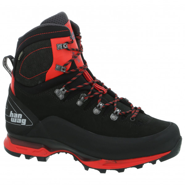 Hanwag - Alverstone II GTX - Walking boots