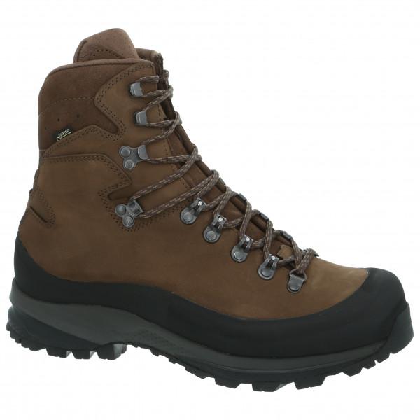 Hanwag - Ancash II GTX - Walking boots