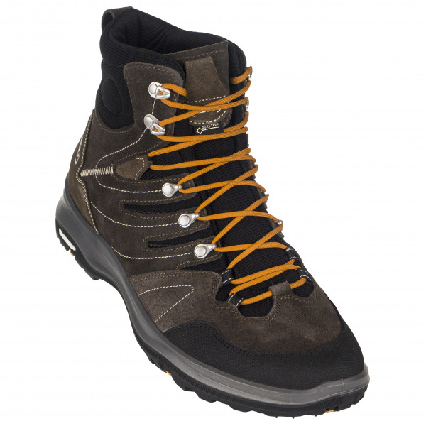 AKU - Montera Lite GTX - Walking boots