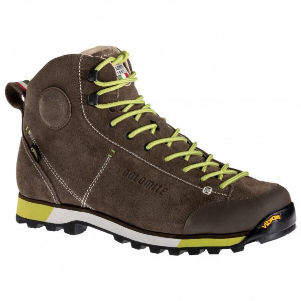 Dolomite - Cinquantaquattro Hike GTX - Vandringskängor