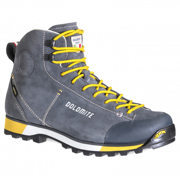 Cinquantaquattro Hike GTX - Walking boots