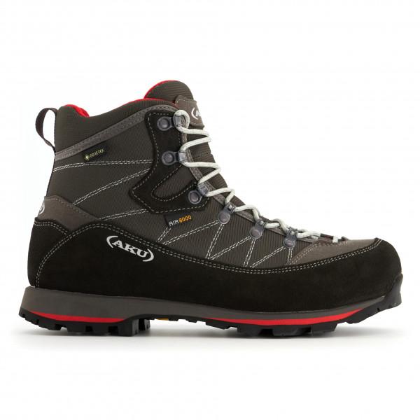 Trekker Lite III GTX - Walking boots