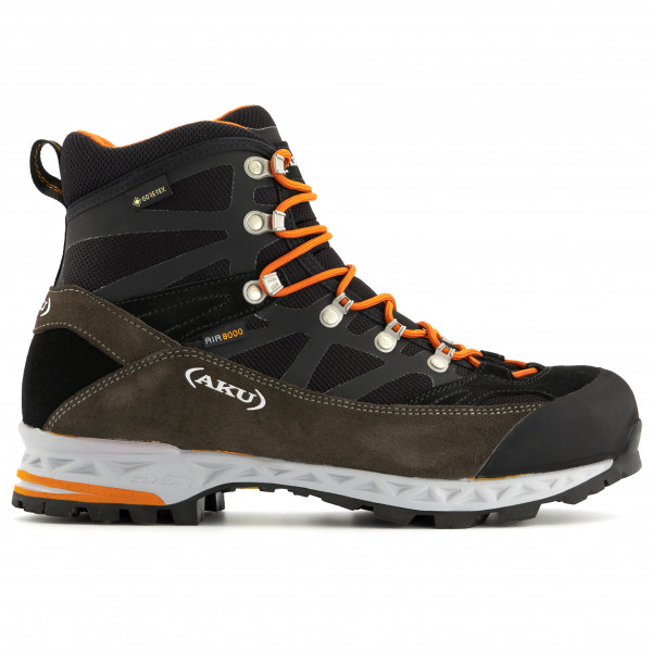 Trekker Pro GTX - Walking boots