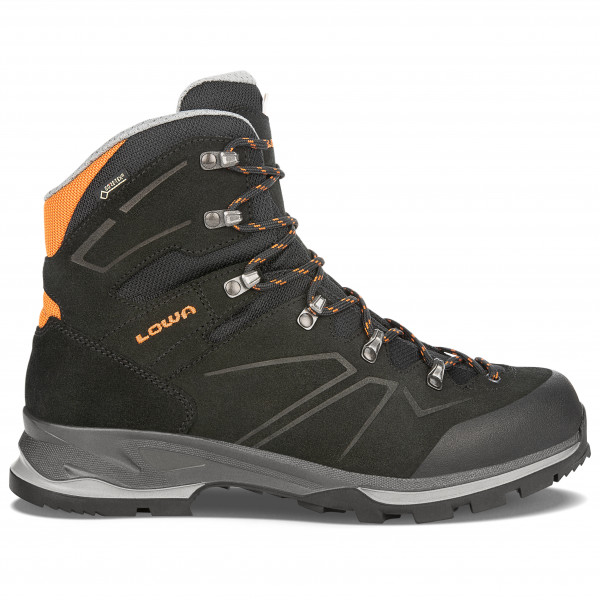 Baldo GTX - Walking boots