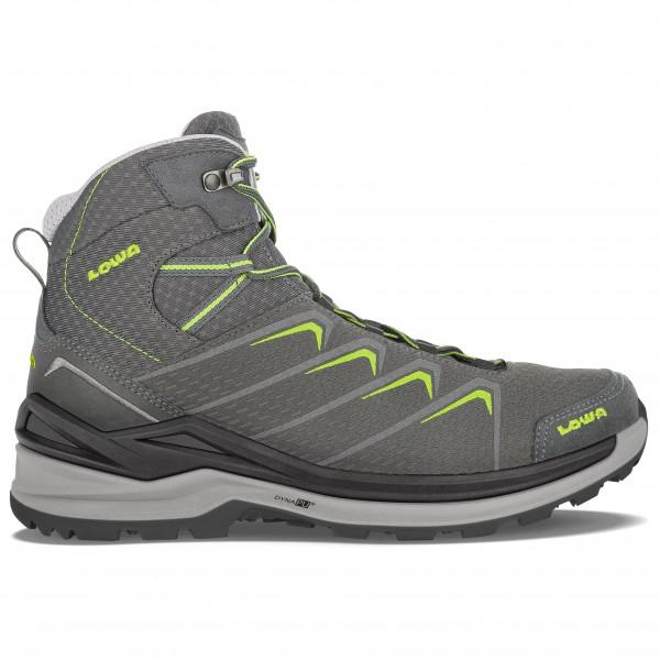 Lowa - Ferrox Pro GTX Mid - Walking boots