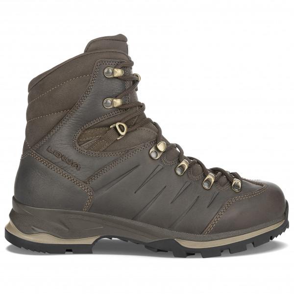 Pinto LL MID - Walking boots