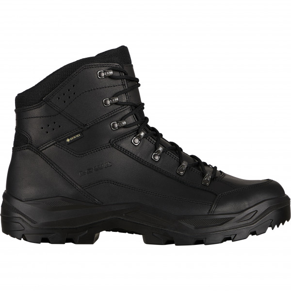 Lowa - Renegade II GTX Mid TF - Walking boots
