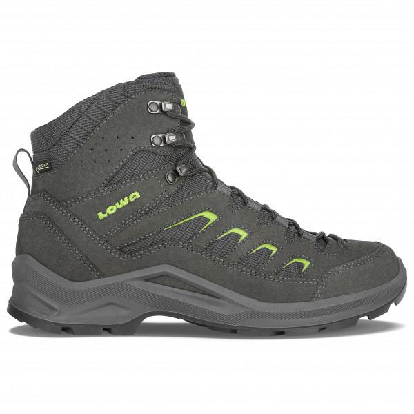 Lowa - Sesto GTX Mid - Walking boots