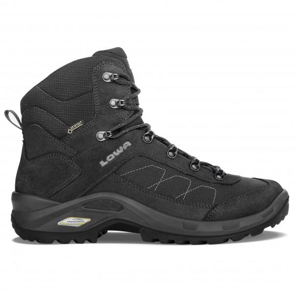 Lowa - Taurus II GTX Mid - Walking boots