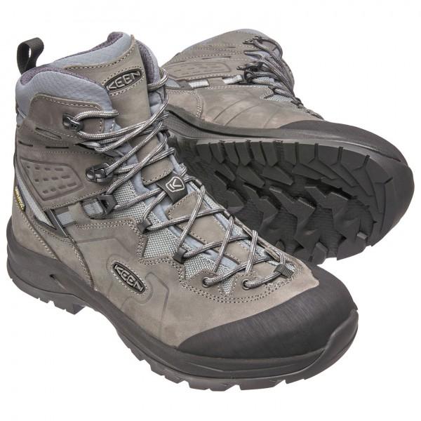 Karraig Mid WP - Walking boots