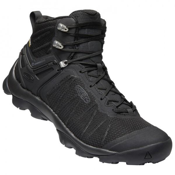 Venture Mid WP - Walking boots