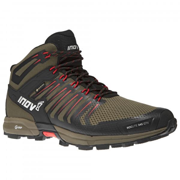 Inov-8 - Roclite G 345 GTX - Walking boots