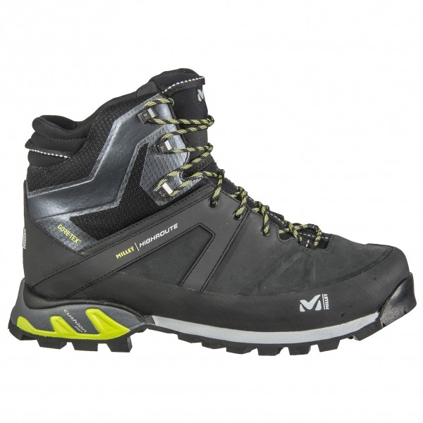 Millet - High Route GTX - Walking boots