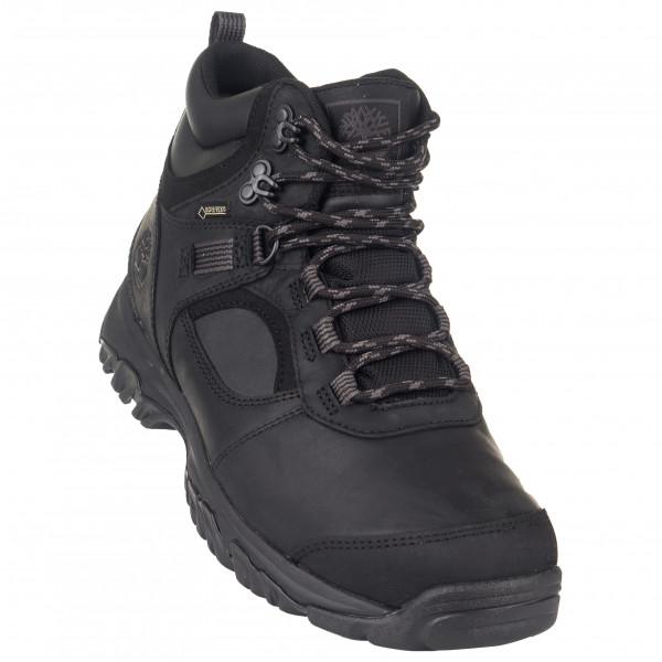 Timberland - Mt. Major Mid Leather GTX - Chaussures de randonnée