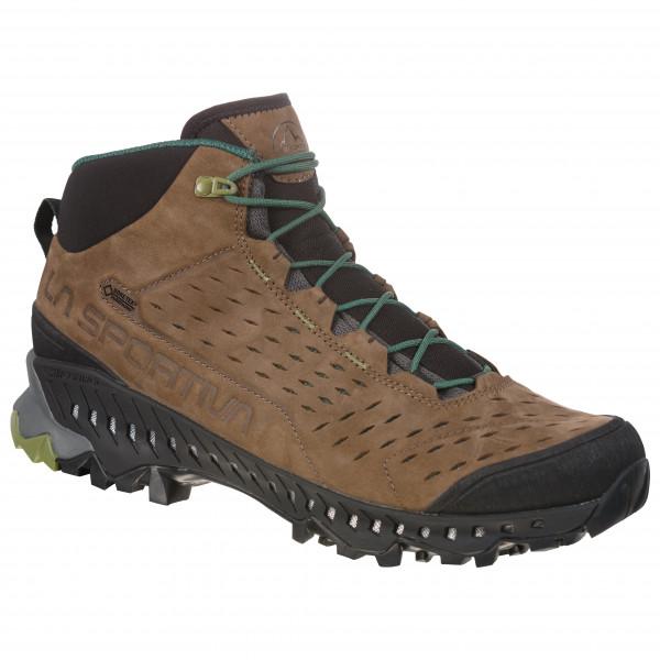 La Sportiva - Pyramid GTX - Walking boots