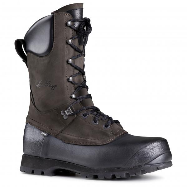 Lundhags - Vandra II High - Walking boots