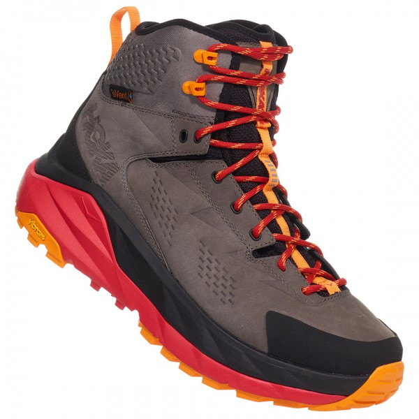 Hoka One One - Sky Kaha - Walking boots