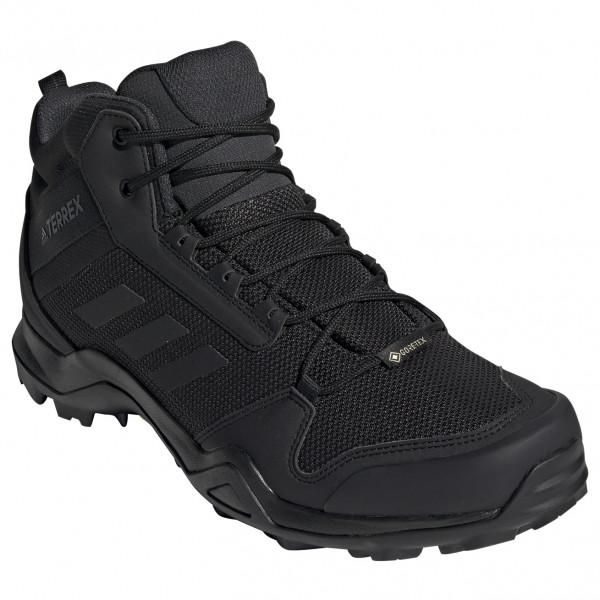 adidas Terrex AX3 Mid GTX - Walking boots Men's | Product ...