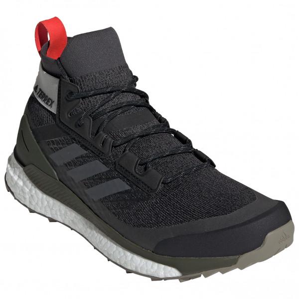 adidas - Terrex Free Hiker - Vandresko