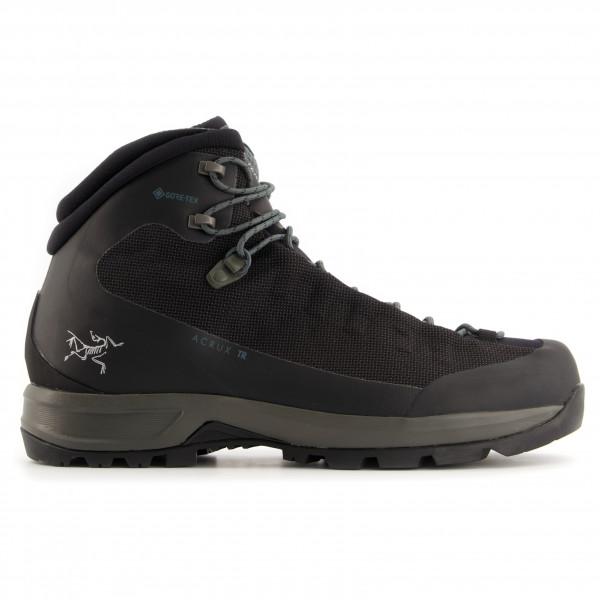Acrux TR GTX - Walking boots