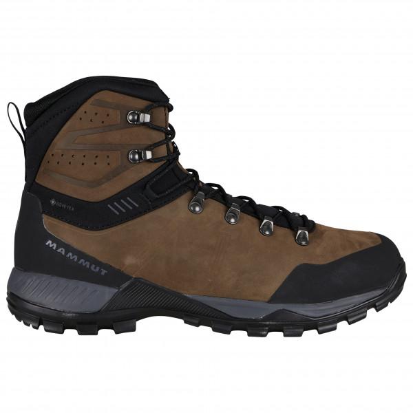 Mercury Tour II High GTX - Walking boots