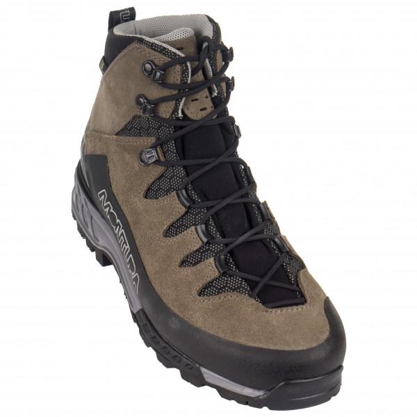 Montura - Tre Cime GTX - Walking boots