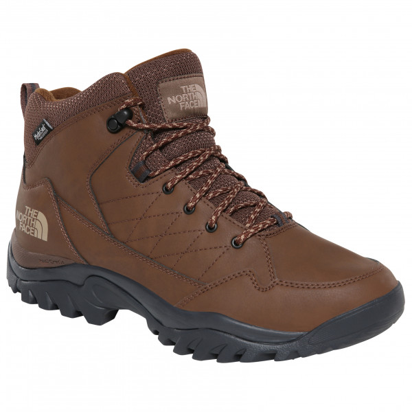 The North Face - Storm Strike II WP - Walking boots