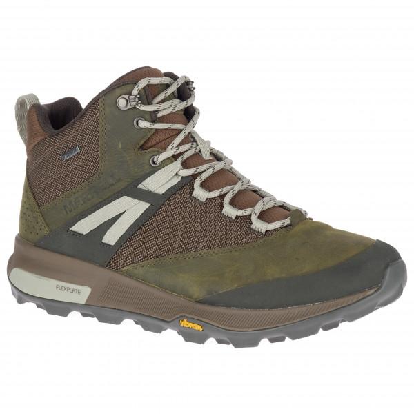 Merrell - Zion Mid GTX - Walking boots