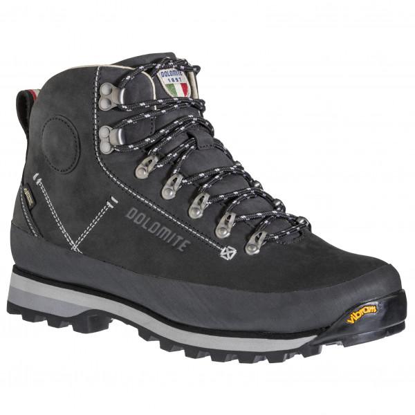 Shoe Trek GTX - Walking boots
