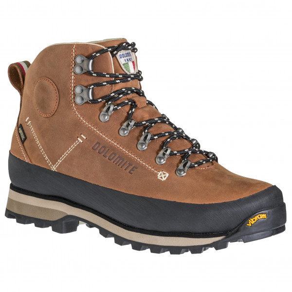 Dolomite - Shoe Trek GTX - Wanderschuhe
