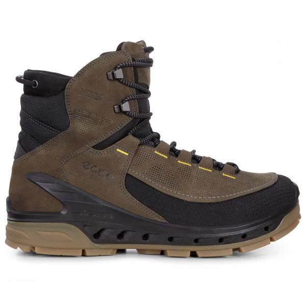 Ecco - Biom Venture TR - Walking boots