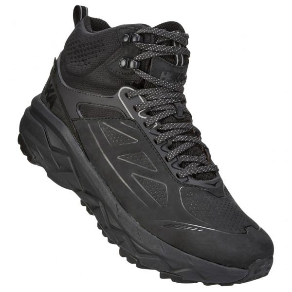 Hoka - Challenger Mid GTX - Chaussures de randonnée
