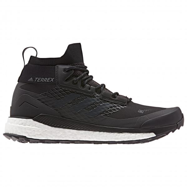 adidas - Terrex Free Hiker GTX - Vaelluskengät