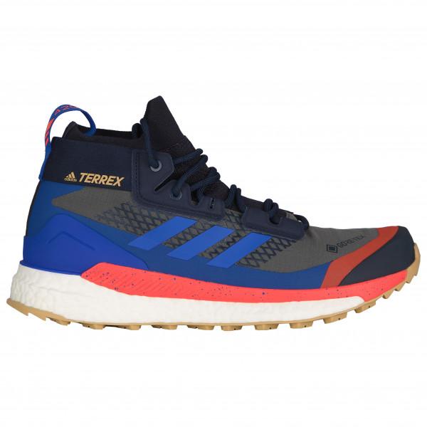 Terrex Free Hiker GTX - Walking boots