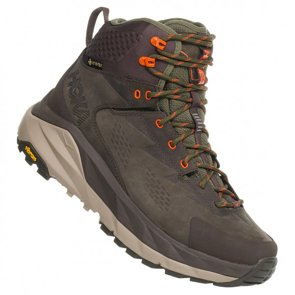 Hoka - Kaha GTX - Walking boots