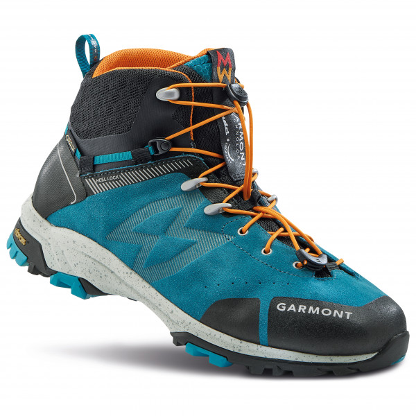 Garmont - G-Trail Mid GTX - Walking boots